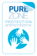 film pvc pure zone antimicrobiens